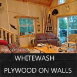 plywood-on-walls