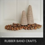 rubber-band-crafts