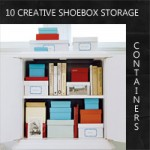 shoebox-storage-containers
