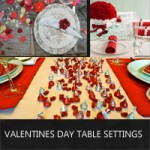 valentines-day-table-settings