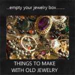 what-to-make-with-old-jewelry