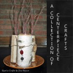centerpiece-crafts