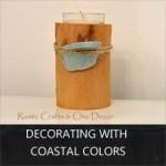 coastal-colors