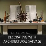decorating-with-architectural-salvage