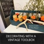 vintage-toolbox