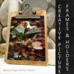 creative-picture-frames