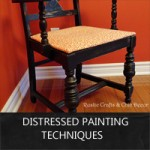 distressed-painting-techniques