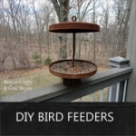diy-bird-feeders