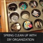 diy-organization