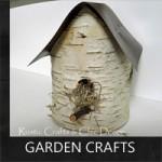 garden-crafts