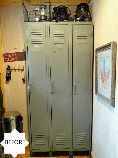 diy-lockers