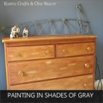 painting-in-gray