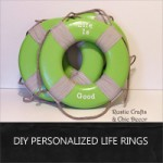 personalized-life-rings