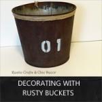 rusty-buckets