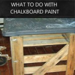 what-to-do-with-chalkboard-paint