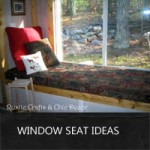 window-seat-ideas