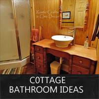 cottage-bathroom-ideas