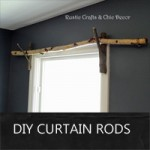 diy-curtain-rods