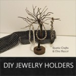 diy-jewelry-holders