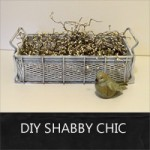 diy-shabby-chic