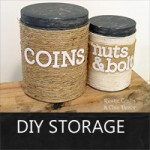 diy-storage