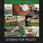 ideas-for-pallets