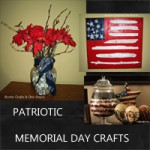memorial-day-crafts