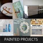 painted-projects