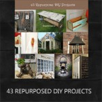 repurposed-projects