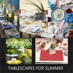 tablescapes-for-summer