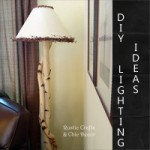 diy-lighitng