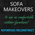 sofa-makeovers