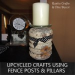 upcycled-crafts