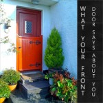 what-your-front-door-says-about-you