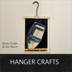 hanger-crafts