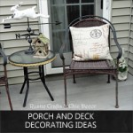 porch-decorating-idea