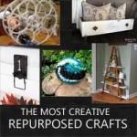 repurposed-crafts