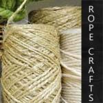 rope-crafts