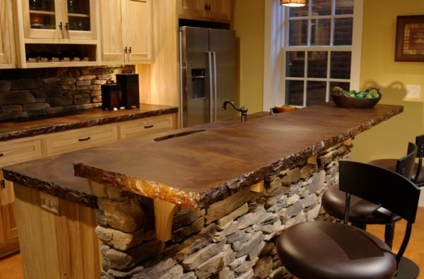 Warming A Room With Rustic Paint Colors Rustic Crafts