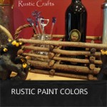 rustic-paint-colors