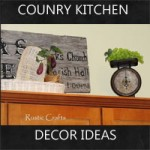 country-kitchen-decor