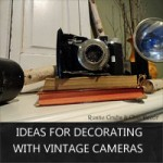decorating-with-vintage-cam