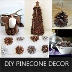 diy-pinecone-decor