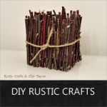 diy-rustic-crafts
