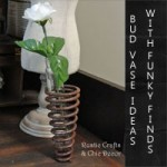 bud-vase-ideas-1