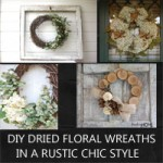 dried-floral-wreaths