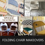 folding-chair-makeovers