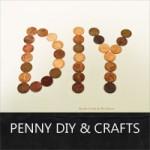penny-diy