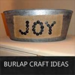 burlap-craft-ideas