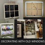 decorating-with-old-windows